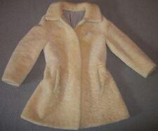 Lamb Lambswool Regular Size Coats, Jackets & Vests for Women