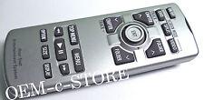 2011 2012 2013 Toyota Siena / SE/ XLE Car DVD Entertainment Remote Control