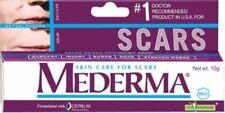 Mederma Skin Care for Scars 10g Cream