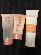 Avon Skin So Soft Trio