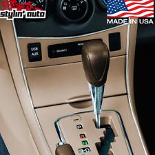 Gap Trim (Chrome) Universal Interior Line Strip Molding Panel for Dodge