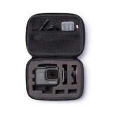 Accessory: Lens
