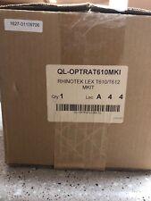 Rhinotek Lexmark 4069 Optra T maintenance kit
