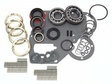 Ford  RWD Toploader 4-speed HD Transmission Rebuild Kit 1964-1974 (BK-135HDWS)