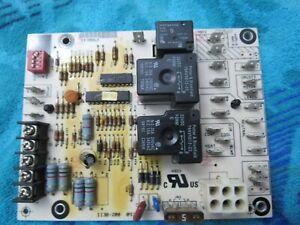 Honeywell ICP Heil Templar Circuit Board Blower 1170063  #3
