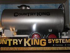 Dickie Güllefass Tankwagen  passend für R/C Traktor von Dickie Maßstab 1:16