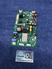 EBR77042531  LG REFRIGERATOR PCB ASSEMBLY MAIN
