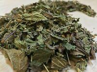 Dream Herb, Calea Zacatechichi, Organic Leaf ~ Herbs from Schmerbals Herbals