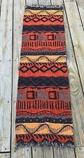 """8th Avenue Trading Co. South African Tapestry 60""""x16"""""""