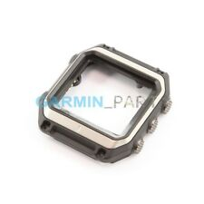 New Front case for Garmin epix genuine part repair