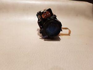 SONY HANDYCAM Vidéo 8 Optique Zoom Objectif