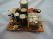 Marantz 2245 Stereo Receiver Parting Out Power Supply Board YD2819010-0