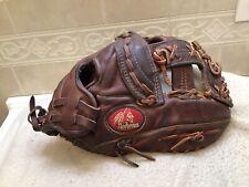 "Nokona AMG-175 12.5"" Baseball Softball Glove Right Hand Throw"