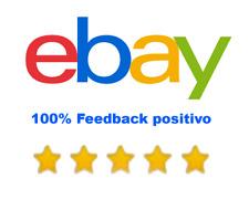 Fotografia digitale del GATTO + Feedback Positivo 5 Stelle IMMEDIATO!