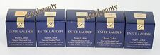 Estee Lauder Stay-On Shadow Paint Choose Your Favorite Shade New In Box