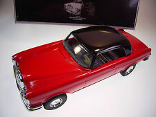 "GSPKW GSDB ICHIKO JAPAN ""MERCEDES 250 SE COUPE"", 32cm, NEU/NEW/NEUF IN NEW BOX !"