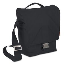 NEW Manfrotto Allegra 10 Stile Plus Collection Superior Messenger Camera Bag