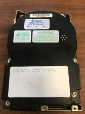 "Seagate ST151 3.5"" 42MB MFM Hard Drive"