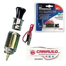 XSARA PICASSO Kit Accendisigari illuminato e presa ad Incasso 12v