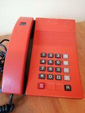 TELEPHONE VINTAGE  DIGITEL 2000