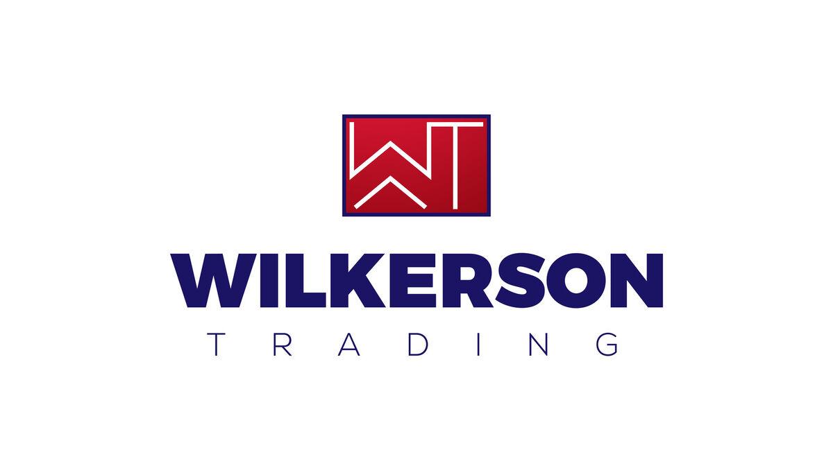 WilkersonTrading.com