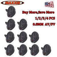 "1/2/3/4PCS MAXXIS Inner Tubes Presta/Schrader Valve 26/27.5"" MTB Bike Tire Tube"