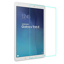 """New 1X Screen Protector Cover Guards For Samsung Galaxy Tab E 9.6"""" T560 BT"""