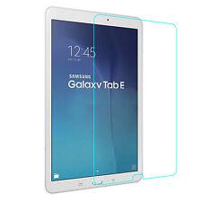 "Pro 1X Screen Protector Cover Guards For Samsung Galaxy Tab E 9.6"" T560 jmb"