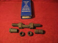 NOS 1939 Dodge Plymouth Control Arm Package N.O.S Old