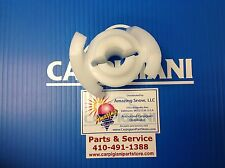 Carpigiani Parts Coldelite Soft Serve Ice Cream Beater End Pusher UC1131G UC711G