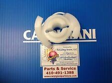 Carpigiani Parts Coldelite Soft Serve Ice Cream Beater End Pusher Uc1131g Uc711g