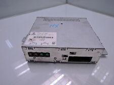 VW PHAETON 3D STEUERGERÄT MODUL TV TUNER RECEIVER 3D0919146 (HX32)
