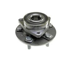 Radnabe Radlagersatz hinten OPEL Insignia SAAB 9-5 Ref # 13502785