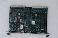 Adept Technology P/N 10332-111150  Board Amplifier Module Drive