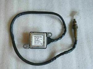 Mercedes-Benz Lamda NoX sensor A0009053603