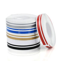 Pin Stripe Lines Tape Car Stickers Decals Strip Rim Tape Stickers Car Styling