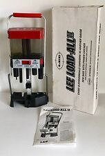 Lee Load-All II 90011 12 Gauge