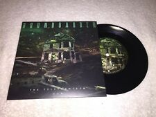 "SOUNDGARDEN  TELEPHANTASM  7"" 45rpm  NEW  RSD"