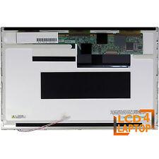 "Replacement Toshiba Satellite PRO U400-23X 13.3"" Laptop LCD Screen"