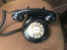 Curtis classic telephone old fashioned