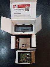 Easydo Controller Touch Screen (Articolo Nuovo-Mai Usato)