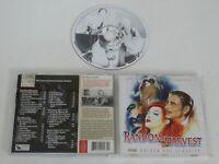 Rabdom Harvest/Soundtrack/Herbert Stothart ( Fsm VOL.9 NO.13) CD Album
