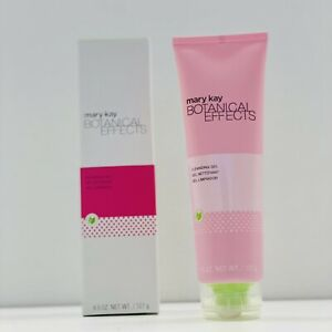 Mary Kay® Botanical Effects® Cleansing Gel