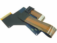 P000572630 FOR TOSHIBA LCD Video Cable NEW