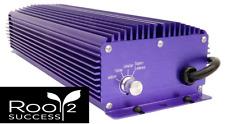 1000W 400V Lumatek Pro Electronic Ballast - Hydroponics Lighting Grow