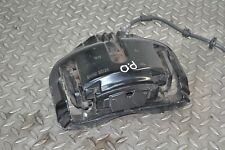 BMW 6 SERIES F12 650i xDrive 2015 LHD BRAKE CALIPER FRONT RIGHT OFF SIDE