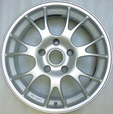 Artec NC 808550 Alufelge 8x18 ET50 RH R&H Porsche Audi Q7 VW Touareg jante rim