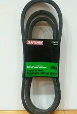 Craftsman 42 Inch Deck Belt 144200, (24104)