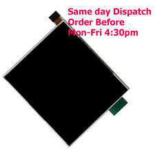 New Internal LCD Screen Display Replacement for Blackberry 9720       + tools