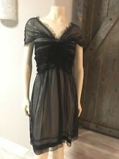 alberta ferretti dress Size US 6